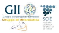 Consultar GII-GREEN-SCIE Conference Rating