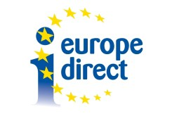 Ir a página oficial de Europe Direct