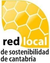 Red Local Sostenibilidad.jpg