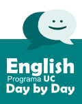 Programa UC English Day by Day
