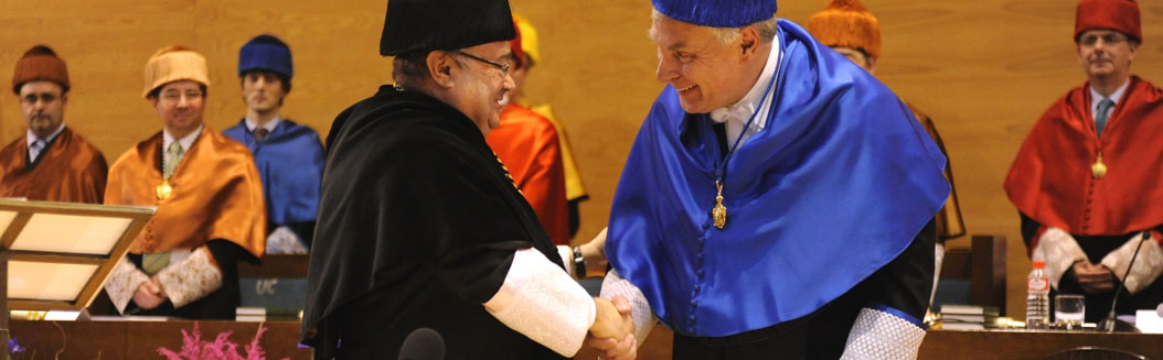 Professor-Peter-Hall-Named-Doctor-Honoris-Causa-by-the-UC.jpg