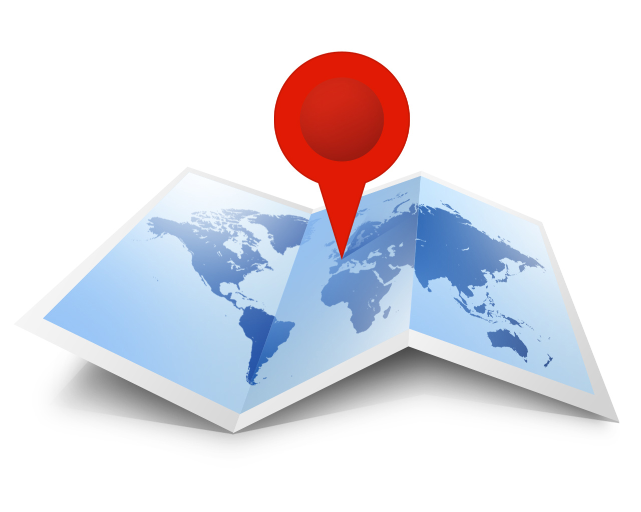 WEB search-map-icon 2.jpg