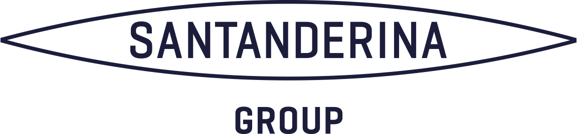 Logo_Santanderina_group.jpg