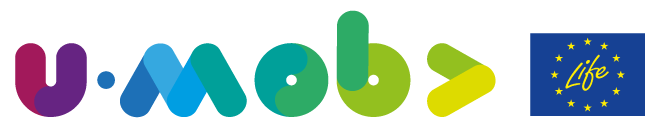 logo-final-umob.png