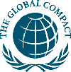 global_compact-icon.png