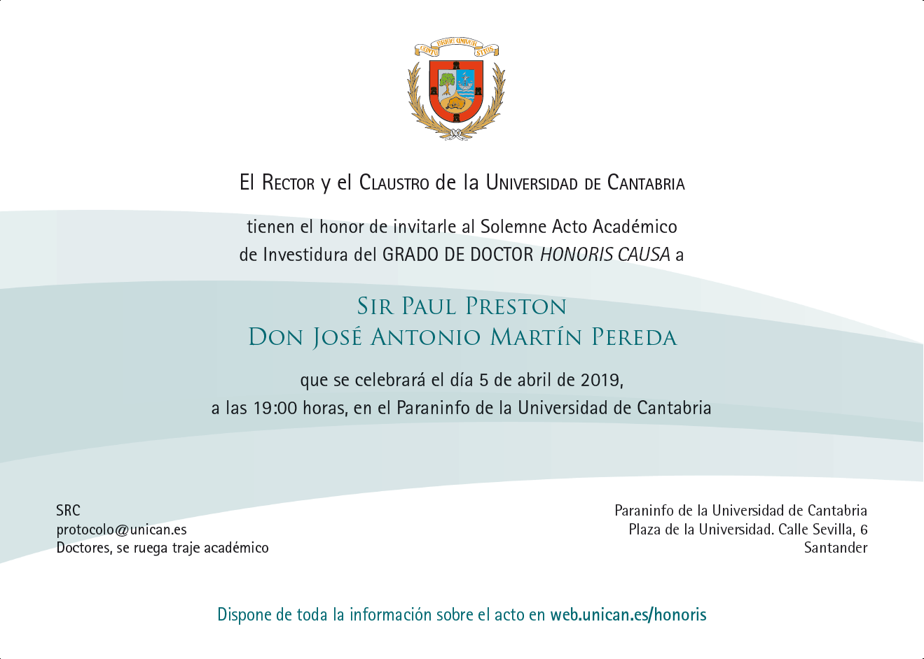 Invitacion DHC SPP y JAMP.png